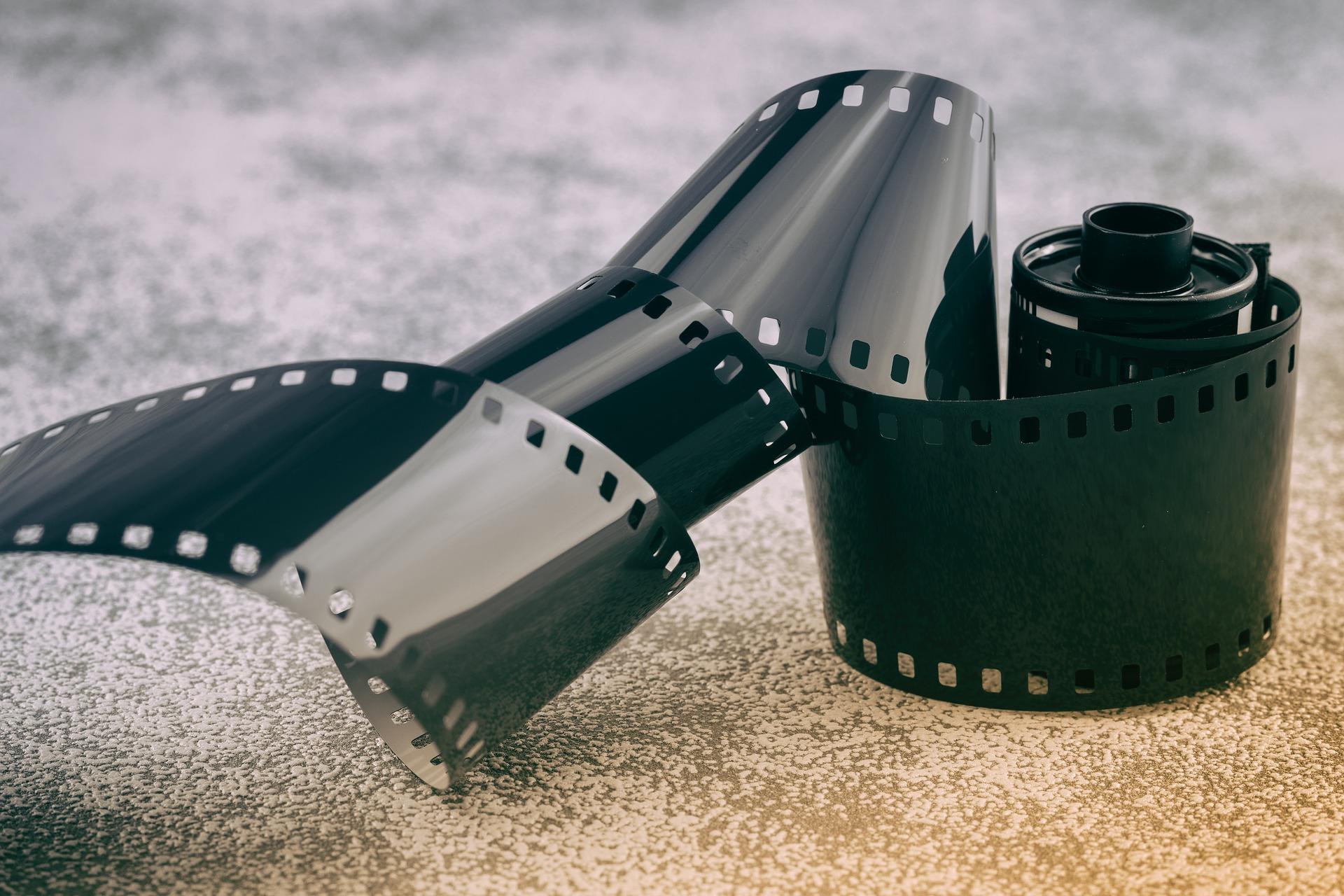 film-develop