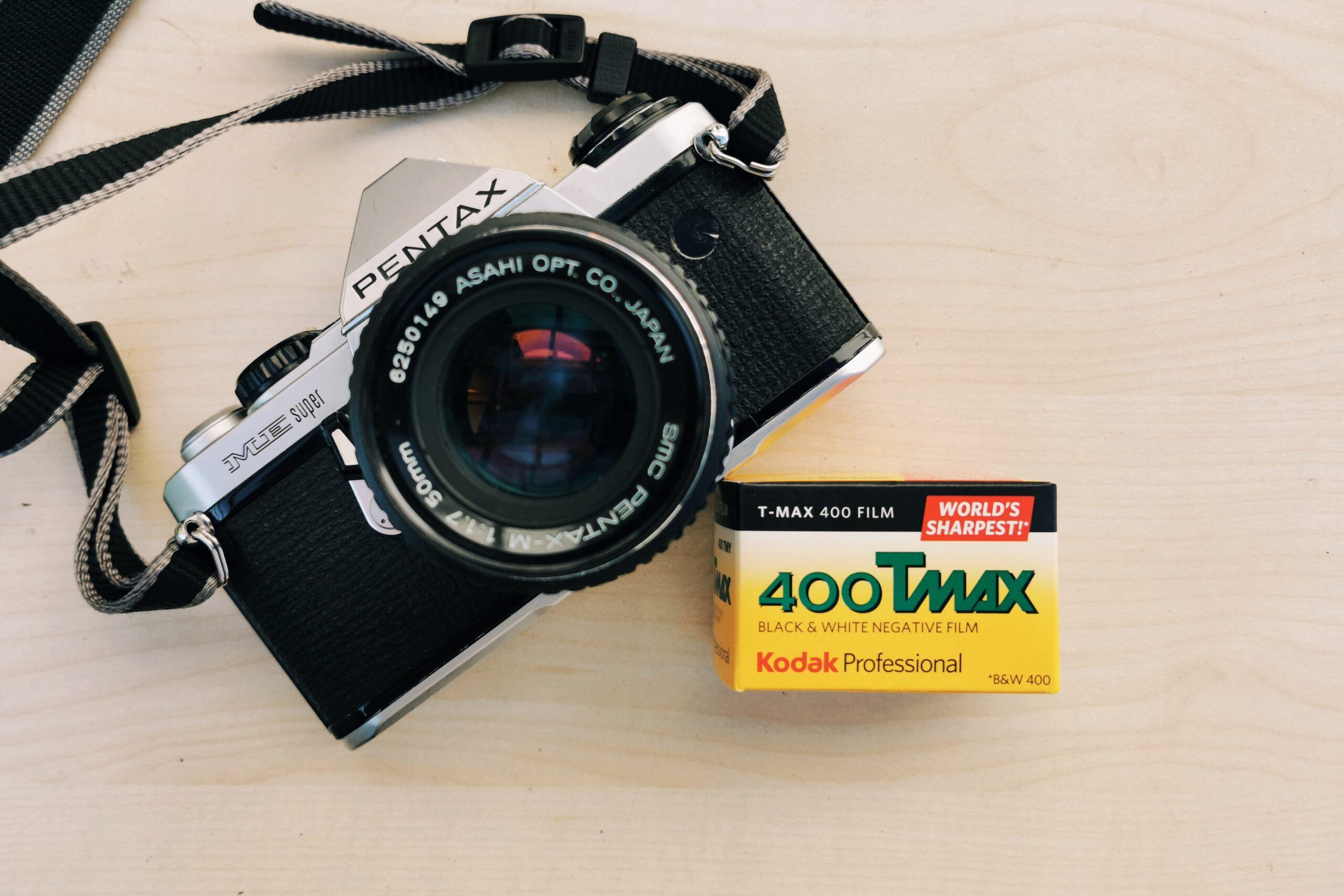 kodak-tmax-400