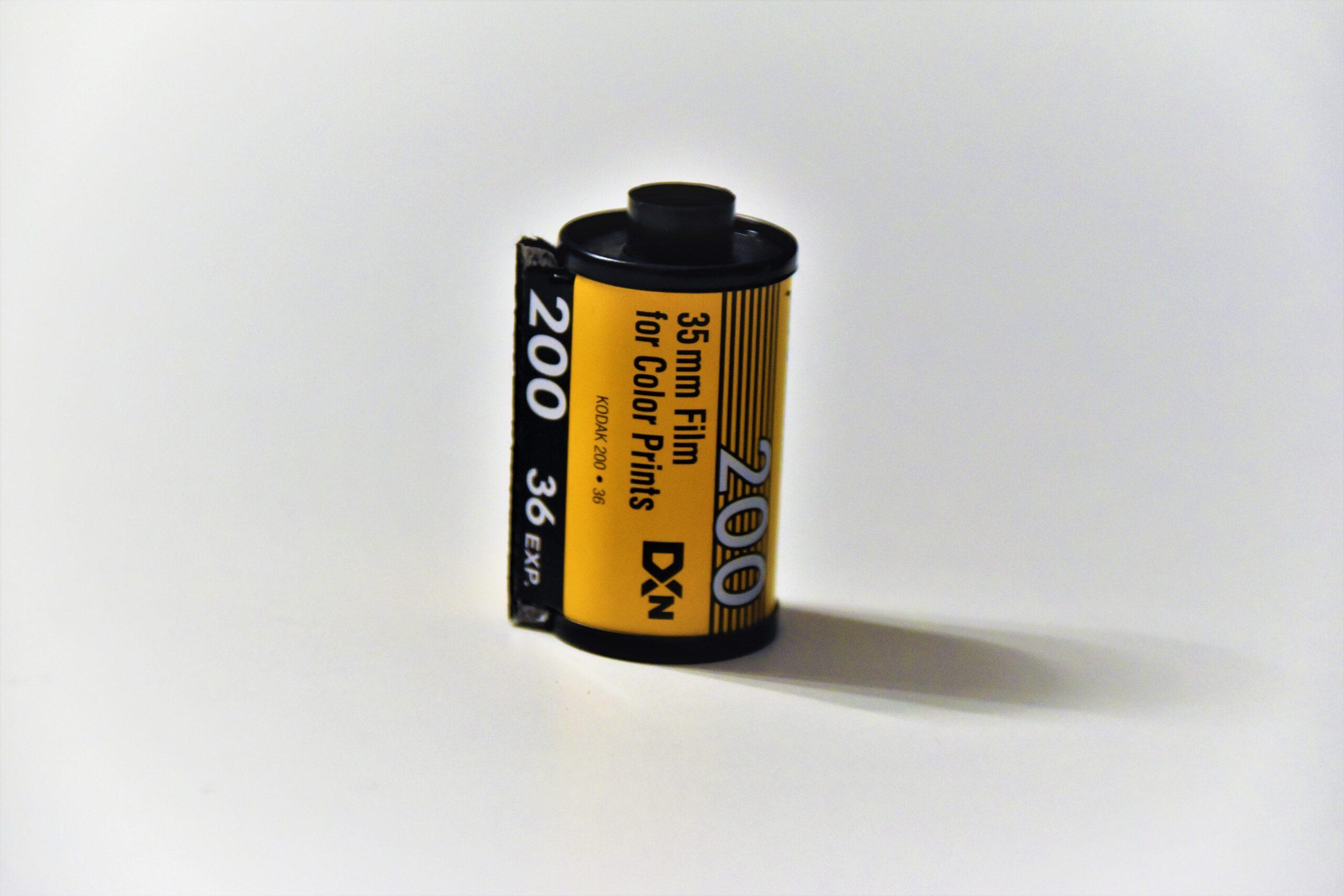 kodak-color-plus-200